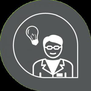 icon-consultancy-groot-2015