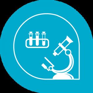 mission laboratories steroids review