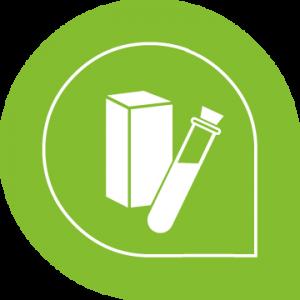 icon-producten-website-2015-groot