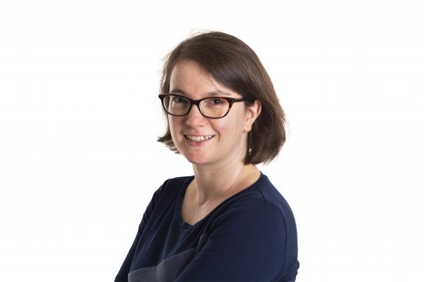 Anja Scholzen