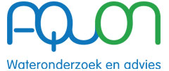 logo Aquon