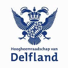 Logo HHR Delfland