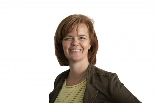 Anke Smits