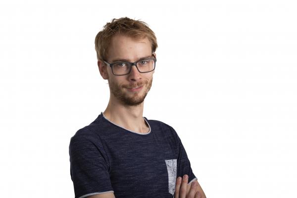 Guido van de Wiel