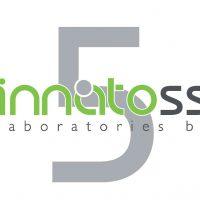 Innatoss logo 5 jaar1