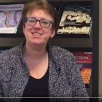 interview-Anja-Garritsen-On-lyme 2