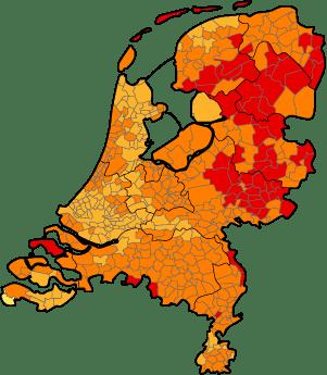 teken-2009