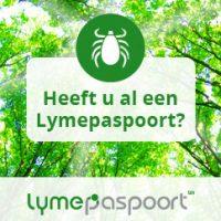 webbanner-242x250-Innatoss-Lymepaspoort
